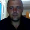 Виталий, 47, г.Красноград