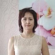 Ирина 48 Сыктывкар
