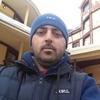 иван, 39, г.Ессентуки