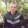 Александр, 44, г.Новотроицкое