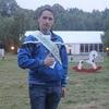 Анатолий, 21, г.Тбилиси