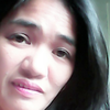 jane, 43, г.Манила