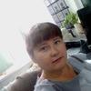 наталья, 38, г.Тарбагатай