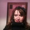 oxana, 47, г.Афины