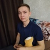 Денис, 22, г.Чебоксары