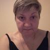 Оксана, 47, г.Кемерово