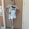Юлия, 39, г.Ангарск
