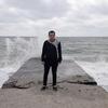 Сергей, 22, г.Одесса