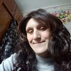 Лена, 27, г.Темиртау