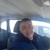 тим, 46, г.Челябинск