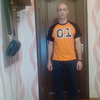 Жека, 32, г.Кременчуг