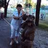Лариса, 61, г.Дорогобуж