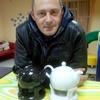 славик цеков, 47, г.Путивль