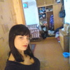 виолетта, 21, г.Комсомольск-на-Амуре