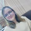 Дарина, 16, г.Нижний Новгород