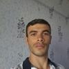 Рустам, 31, г.Челекен