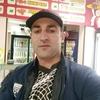 Федя, 32, г.Пермь