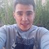 Александр Одинцов, 22, г.Тамбов