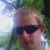 Назар, 26, г.Броды