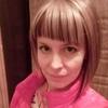 Tatyana, 33, Sayanogorsk