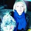 Teresa L, 37, г.Вороново