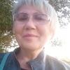 Ольга, 62, г.Краснодар