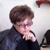 Мила, 48, г.Руза