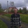 володимир, 56, г.Сколе