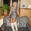 valentina, 53, г.Елгава