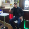 Ramiz, 24, г.Гянджа (Кировобад)