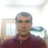 Радик, 29, г.Нижний Новгород