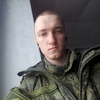 Леонид, 21, г.Иваново