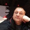 Дмитрий, 45, г.Бузулук