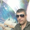 Igor, 36, Gubkinskiy