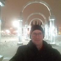 Артур, 28 лет, Близнецы, Москва