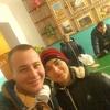 Bogdan, 19, г.Киев