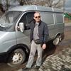 Александр, 52, г.Клинцы