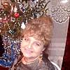 Natalya Sinickaya, 60, Tosno