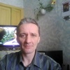 олег, 50, г.Волосово