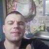 Антон, 33, г.Рубцовск