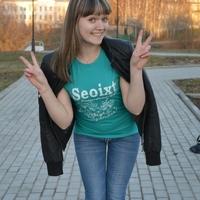 Олечка, 26 лет, Овен, Санкт-Петербург