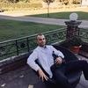 Rom, 28, г.Львов