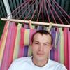 Саша, 28, г.Димитровград