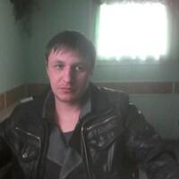 антон николаевич, 35 лет, Телец, Новый Уренгой