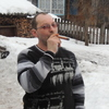 Дмитрий, 51, г.Юрья