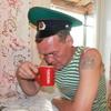 Юрий, 45, г.Уйское