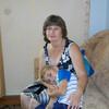 мирослава, 40, г.Ивано-Франковск