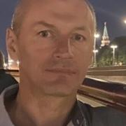 Олег 48 Москва