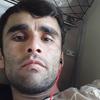Мухамад, 30, г.Челябинск