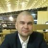 Петр, 36, г.Тюмень